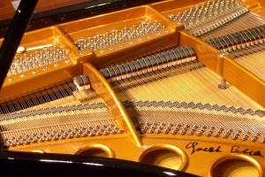 20201114_piano_20201116151401