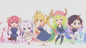 Kobayashisan-chi-no-maid-dragon-s2-02-72